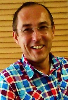 Imre István